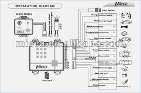 steelmate car alarm wiring diagram vehicledata co