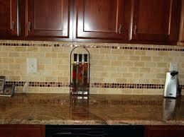 decorative tile inserts kitchen backsplash kitchen backsplash tile ideas subway glass ideas accent tile