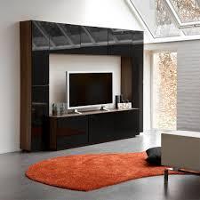 Wohnzimmerschrank Umbauen Funvit Com Verblender Wohnzimmer Grau