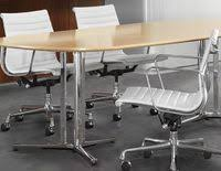 herman miller round conference table 32 best 401 terry images on pinterest meeting rooms chair and chairs