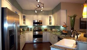 ceiling satiating kitchen ceiling panels prominent kitchen
