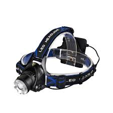 Cheap Coon Hunting Lights Hunting Headlight Hunting Headlight Suppliers And Manufacturers