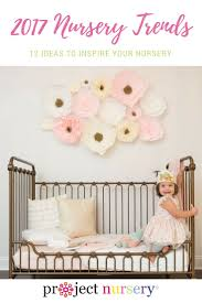 in design furniture 437 best the nursery images on pinterest baby rooms chic