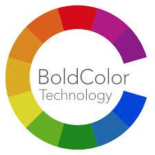 bold color laser phosphor projectors christie hs series christie audio