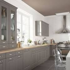 ikea cuisine bodbyn ikea kitchen bodbyn grey search reno bodbyn