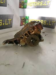 2007 n52b30 n52 bmw 3 0 petrol engine oil pump 7 516 396 bmw and