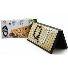 online get cheap ancient board aliexpress com alibaba group