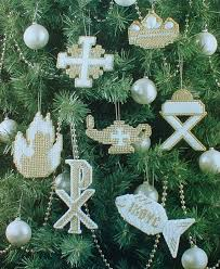 307 best chrismons images on christian symbols