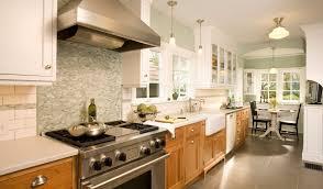 kitchen kitchen paint colors modern kitchen ideas best