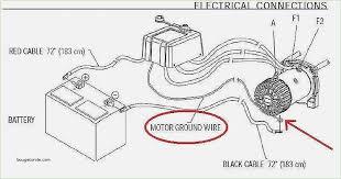 warn m8000 wiring diagram squished me