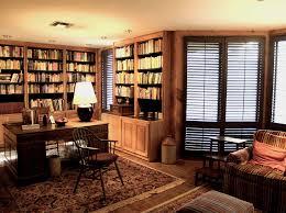 Interior Of Luxury Homes Luxury Home Office Design Impressive Decor Stupendous Luxury Home