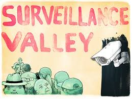 lexisnexis newsdesk pricing pando surveillance valley scammers why hack our data when you