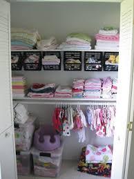 closet wonderful target closet organizers containers for amusing