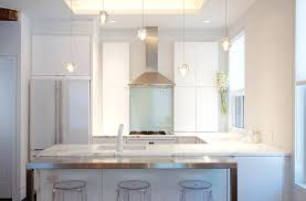 Light Fixtures For Kitchen Modern Pendant Light Fixtures For Kitchen Modern Pendant Lighting
