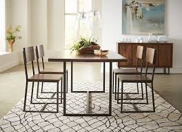 havertys dining room sets dining rooms denmark rectangle dining table dining rooms