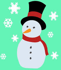 diy handpainted snowman christmas cookie platter southern revivals