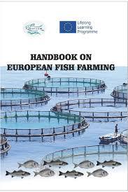 handbook on european fish farming by janos palotas issuu