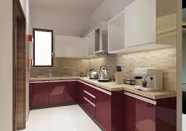 Indian Kitchen Interiors Kitchen Indian Kitchen Interior Design Images Ideas