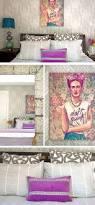 21 diy bohemian bedroom decor ideas for teen girls boholoco