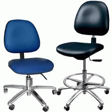 lab chairs lab stools clean room chairs u0026 esd safe chairs