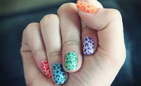 nail art fashionrising