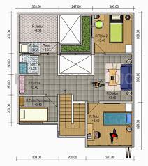 online house plans house sketch plan modern drawings india software soiaya
