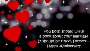 51 Happy Marriage Anniversary Whatsapp 150 Amazing Parents Anniversary Status And Quotes 2016 Whatsapp