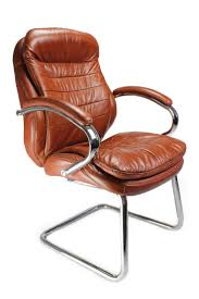 Rocking Chair Online 10 Best Conference Chairs Images On Pinterest Conference Chairs