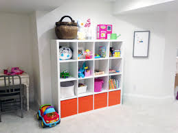 sanity saving tips for storing toys a little kooky