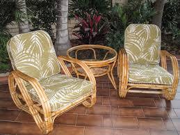 Chair Upholstery Sydney Rapt Upholstery 70 U0027s Style