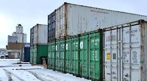 Shipping Container Apartments Spencer Businessman Planning Shipping Container Apartments Lakes