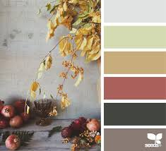 73 best autumn images on pinterest color pallets colors and