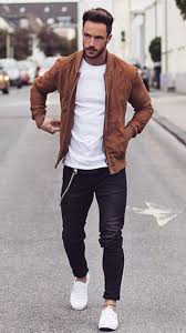 urbanebox online styling service for men and women clothing club 33 best mens trend f w 14 bomber jackets images on pinterest