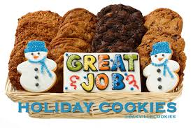 Holiday Food Baskets Holiday Christmas Baskets Cookie Delivery Ca Oakville
