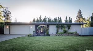eichler style home modern city home plans home design and style pics on marvellous