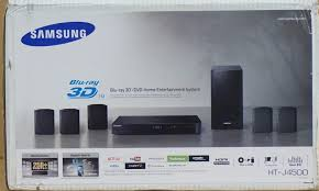 philips dvd home theater system hts3565d samsung ht j4500 5 1 channel 500 watt 3d blu ray home theater