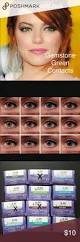 halloween colored contacts best 25 freshlook contacts ideas on pinterest fashion contact