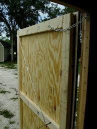 door hinges best shedoors ideas on pinterest palletoor making