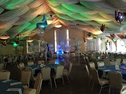 the sea decorations the sea theme dining decorations thedjservice