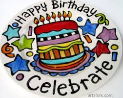 personalized cake plate birthday cake plate etsy