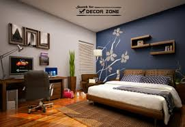 wall decorating ideas for bedrooms bedroom wall decoration ideas impressive design ideas creative