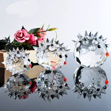 compare prices on wedding ornaments collection shopping