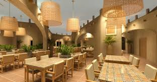restaurants bar designed by libra k design a restaurant