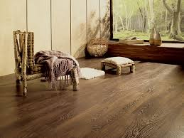 Hardwood Flooring Vs Laminate Solid Wooden Flooring Vs Laminate Wooden Flooring
