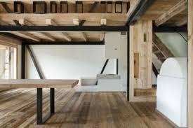 Interesting Barn Interior Design E Intended Inspiration - Barn interior design ideas