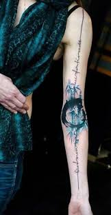 7 best watercolor tattoo images on pinterest watercolour tattoos
