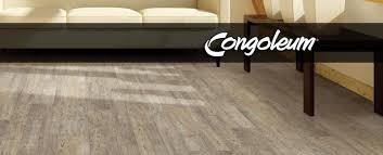 congoleum airstep vinyl flooring review acwg