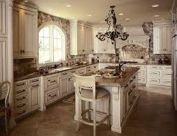 kitchen island breakfast table kitchen design 24 geometric cluster pendant light