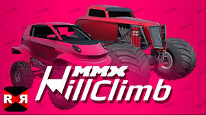 character respecialization v1 6 mmx hill climb hack cheats trich