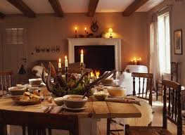 home decor with candles home interior decorating in style decorating with candles